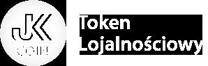 JKCOIN - Token Lojalnościowy | Jacek Kołodziejczak