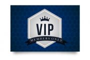 vip-blog