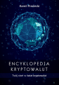 encyklopedia-kryptowalut-twoj-start-w-swiat-kryptowalut