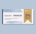 openart-premium-5