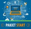 opiekun-www-pakiet-start