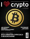 I-love-crypto-1